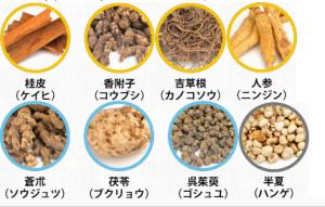 thanh-phan-thuoc-uong-tien-man-kinh-kobayashi-nhat-ban
