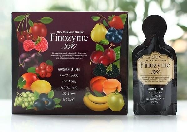 finozyme-310-xach-tay-nhat-ban