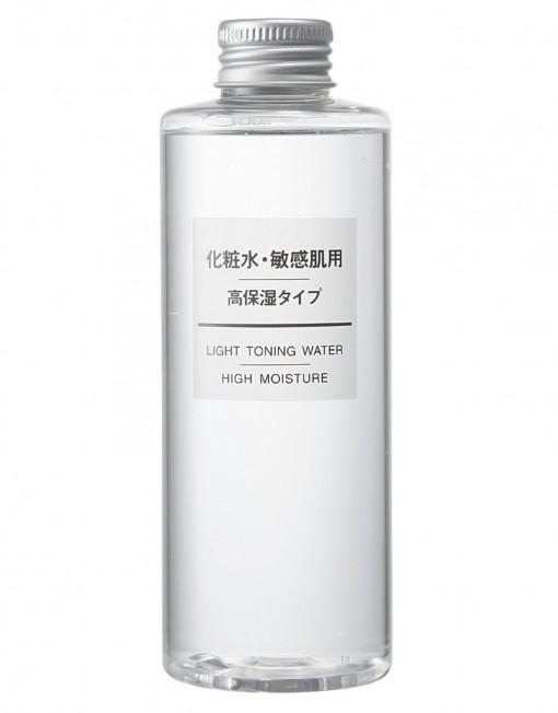 nuoc-hoa-hong-Muji-High-Moisture-Light-Toning-Water