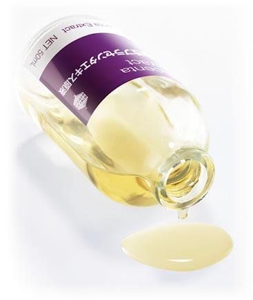 Serum-tuoi-Placenta-Extract
