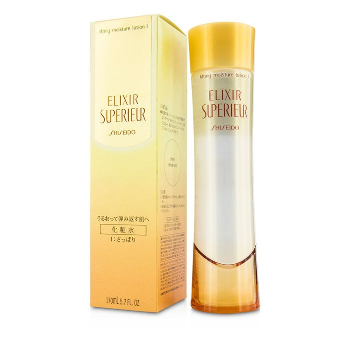 nuoc-hoa-hong-shiseido-elixir-superieur-lifting-moisture-lotion-170ml