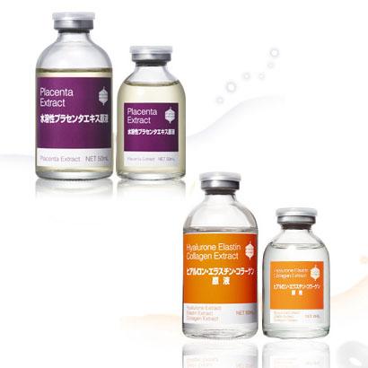 placenta-bb-lab-nhat-ban