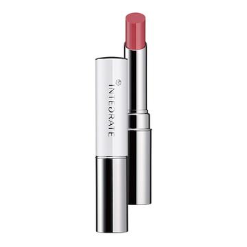son-shiseido-integrate-aqua-diamond-rouge