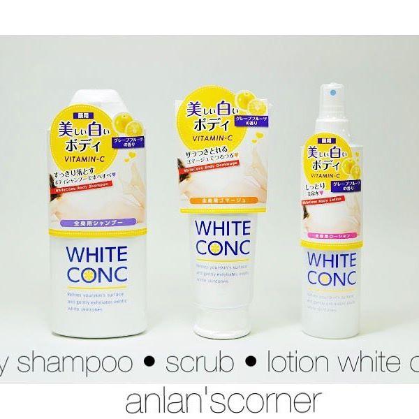 Bo-San-Pham-White-Conc-Body-Nhat-Ban
