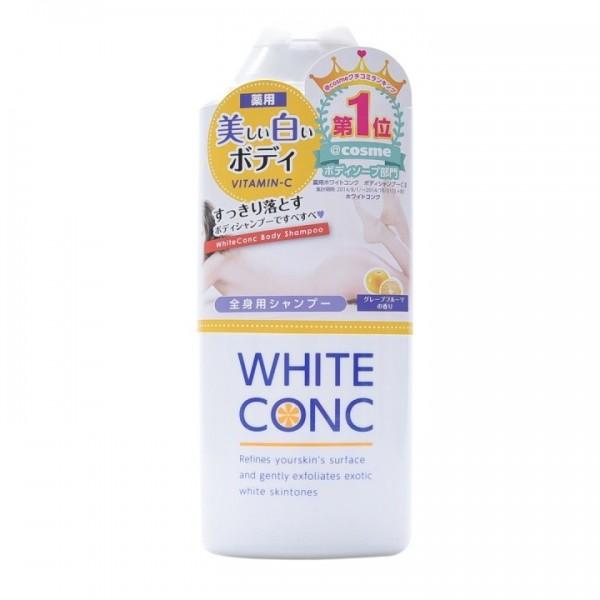 sua-tam-trang-white-conc-body-nhat-ban