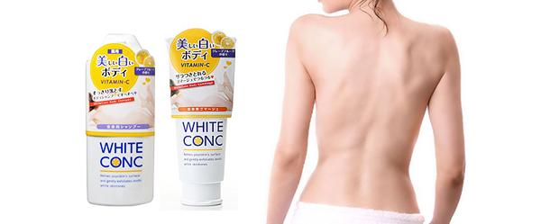sua-tam-white-conc-body