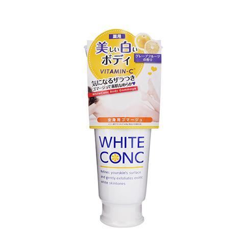tay-da-chet-white-conc-lam-trang-da