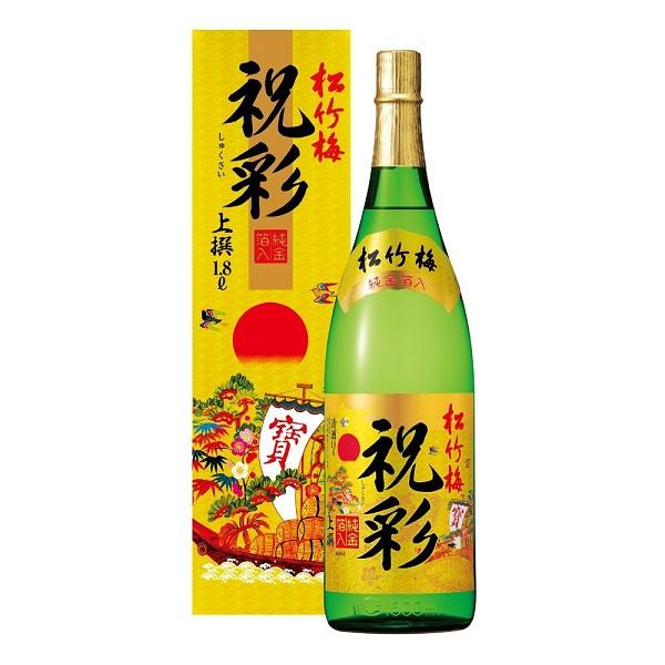 ruou-sake-vay-vang-hakutsuru-18-lit-nhat-ban