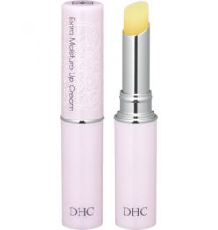 son duong dhc extra moisture