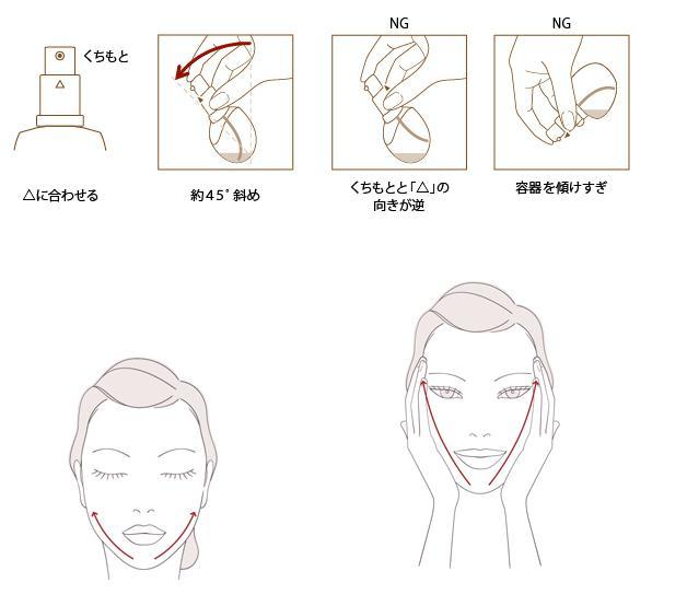 su-dung-shiseido-enriched-serum