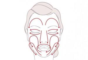 sua-duong-shiseido-aqualable-moisture-mulsion-2