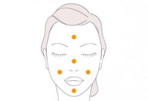 sua-duong-shiseido-aqualable-moisture-mulsion
