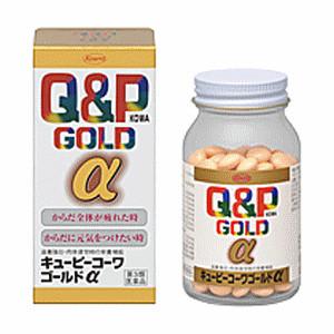 vien-uong-bo-mat-qp-gold-a