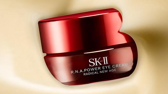 kem-duong-mat-sk-ii-r-n-a-power-eye-cream-radical-new-age-15g