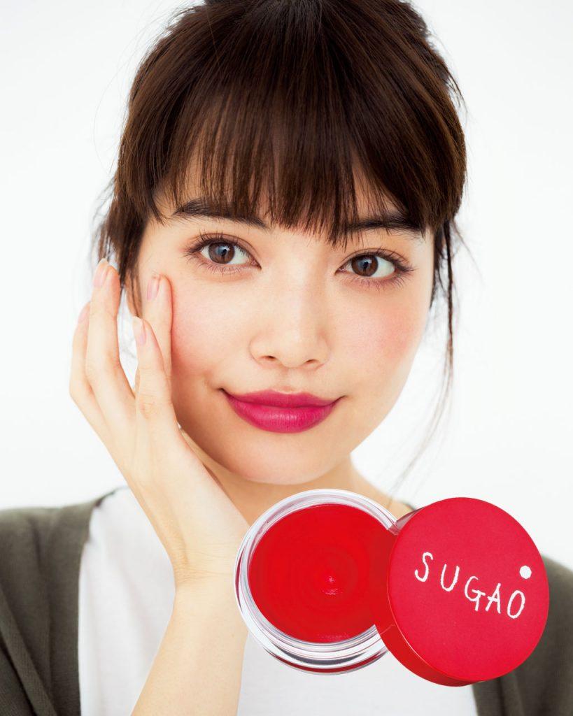 ma-hong-sugao
