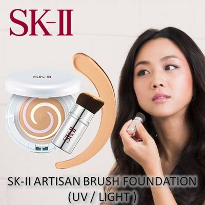 phan-kem-nen-sk-ii-clear-beauty-artisan-brush-foundation-uvlight