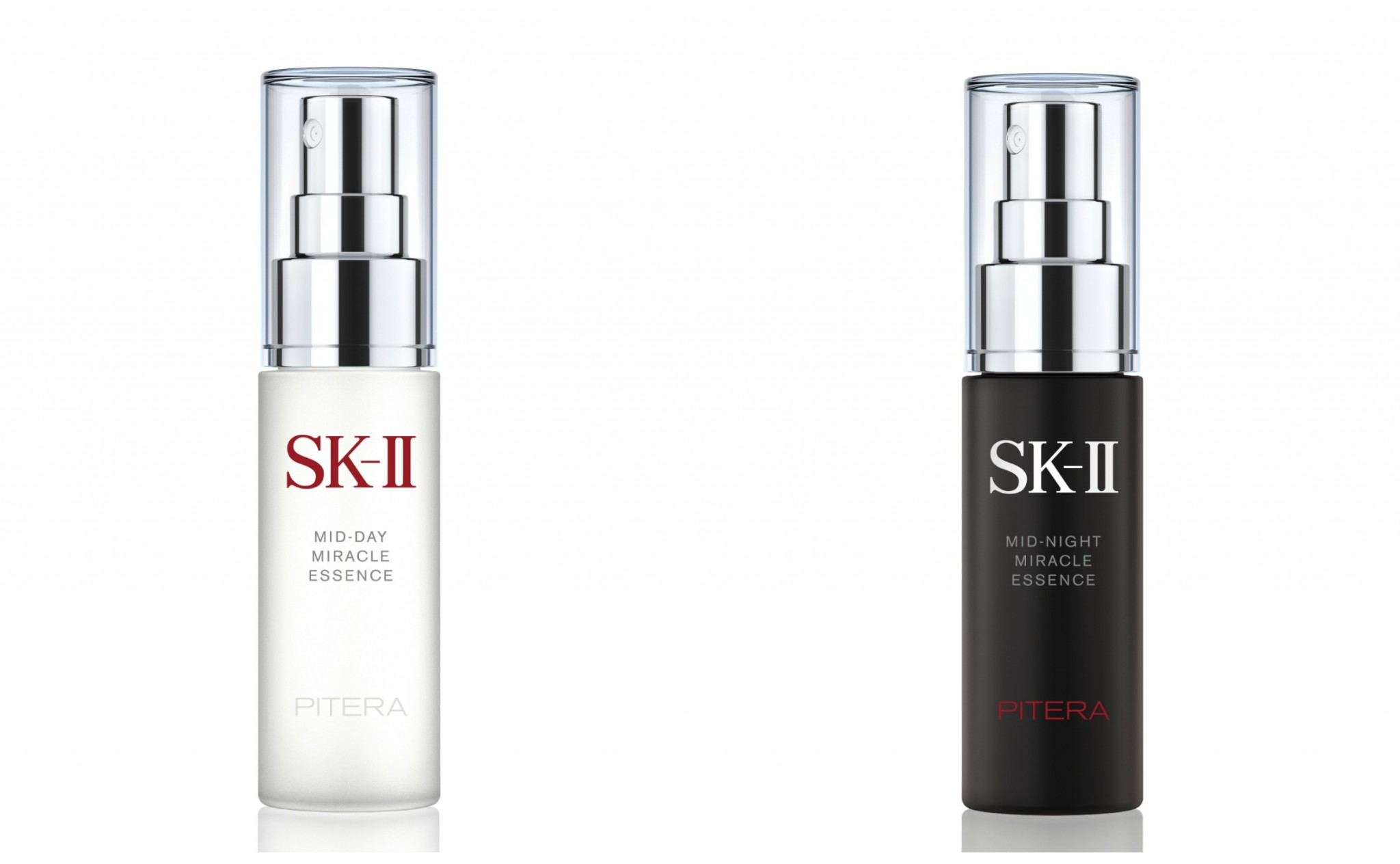 sk-ii-mid-day-miracle-essence-japan-noi-dia