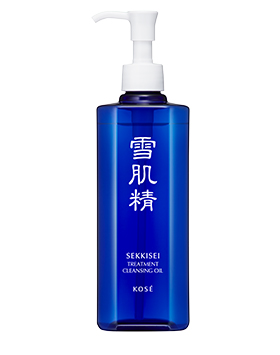 kose-cleansing-oil