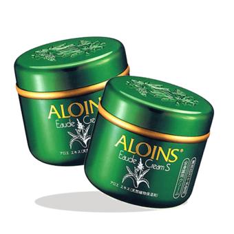 aloins-eaude-cream-s-kem-duong-da-toan-than-nhat-ban