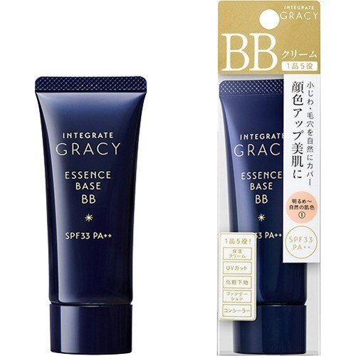kem-nen-shiseido-integrate-gracy-essence-base-bb-5in1-spf33-pa