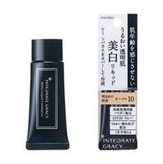 phan-nen-shiseido-integrate-gracy-white-liquid-foundation-spf26pa-japan