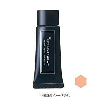 phan-nen-shiseido-integrate-gracy-white-liquid-foundation
