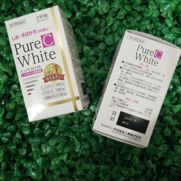 pure_white_c__whitening_supplement_made_in_japan