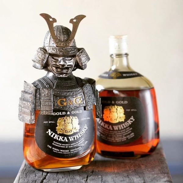 ruou-nikka-samurai-whisky-750ml-nhat-ban
