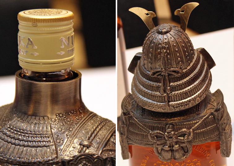 ruou-nikka-samurai-whisky-nhat-ban-japan