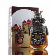 ruou-nikka-samurai-whisky-nhat-ban-noi-dia