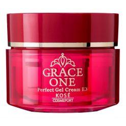 kose grace one ex
