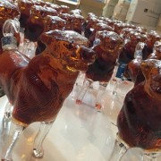 ruou-con-cho-nga-cognac-armenian