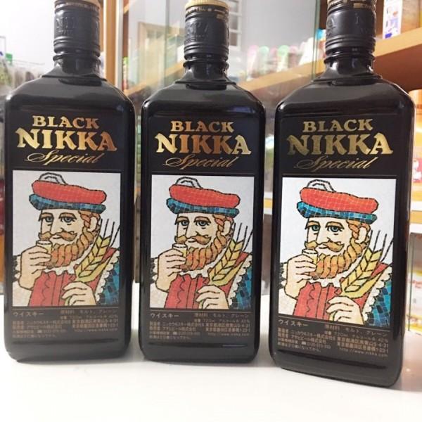 ruou-nikka-black-special-720ml-nhat-ban-noi-dia