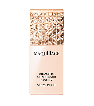 maquillage_dramatic_skin_sensor_base_uv
