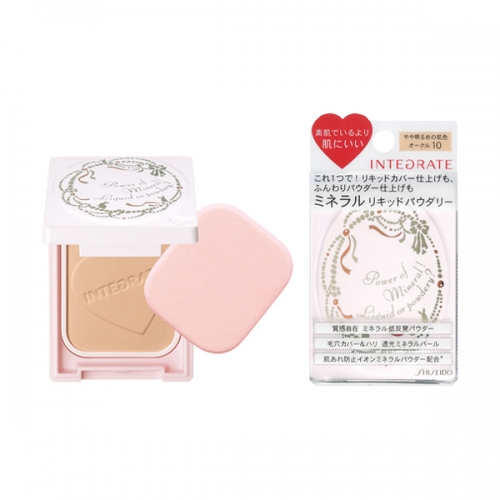 phan-phu-shiseido-integrate-mineral-spf16-pa