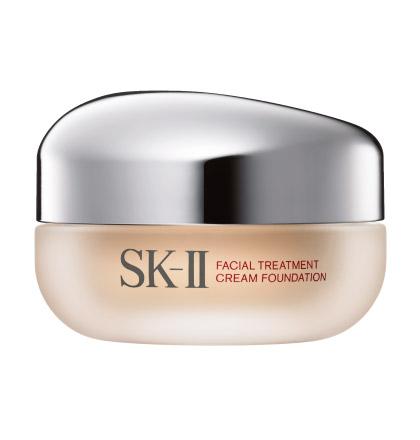 kem-nen-sk-ii-facial-treatment-cream-foundation