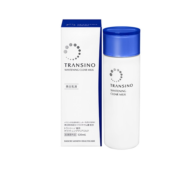 sua-duong-trang-da-tri-nam-transino-whitening-clear-milk-120ml