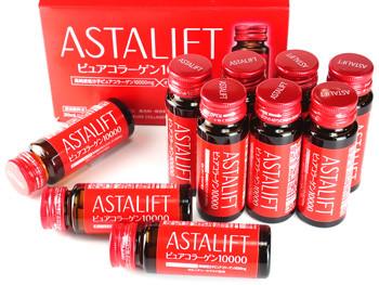 Collagen-Astalift-10.000mg