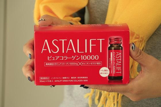 Collagen-Astalift-Drink-nhat-ban-noi-dia