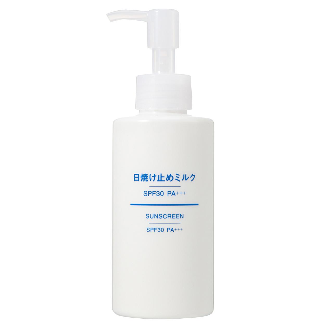 Muji-Sunscreen-Milk