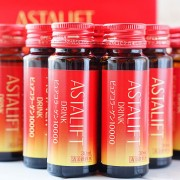 collagen-astalift