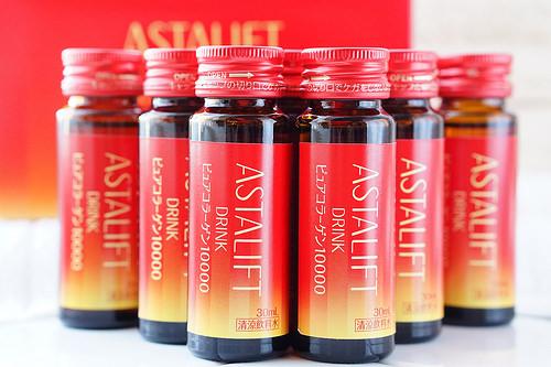 collagen-astalift
