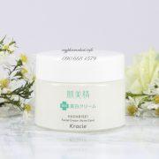 kem-kracie-hadabisei-facial-cream-acne-care
