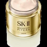 masterpiece-pitera-cream-sk-ii-truoc