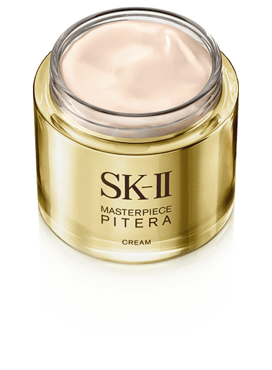 masterpiece pitera cream sk ii truoc