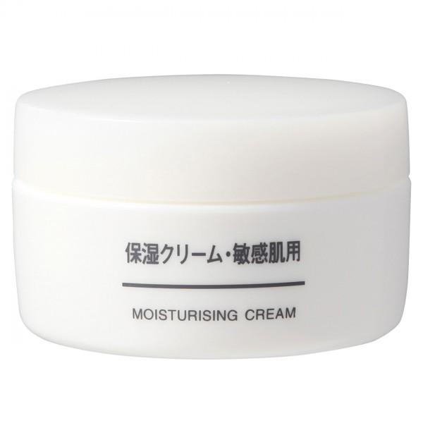 kem-duong-da-muji-moisturising-cream-50g