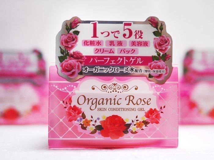 kem-duong-meishoku-organic-rose-skin-conditioner-gel-5-in-1