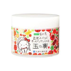 kem-duong-tofu-moritaya-all-in-one-gel-80g