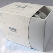 nuoc-uong-trang-da-dr-select-placenta-snow-white-350000mg