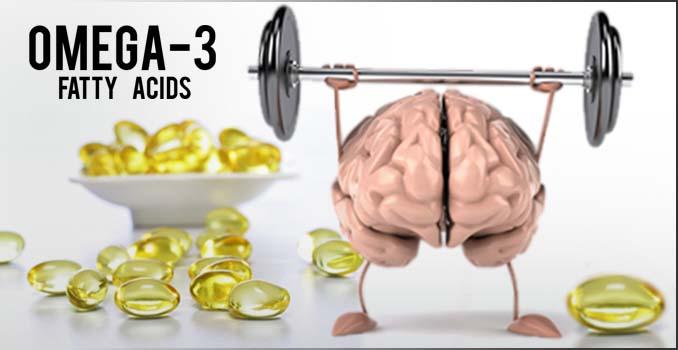 omega-3jpg